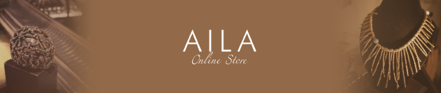 AILA Online Store