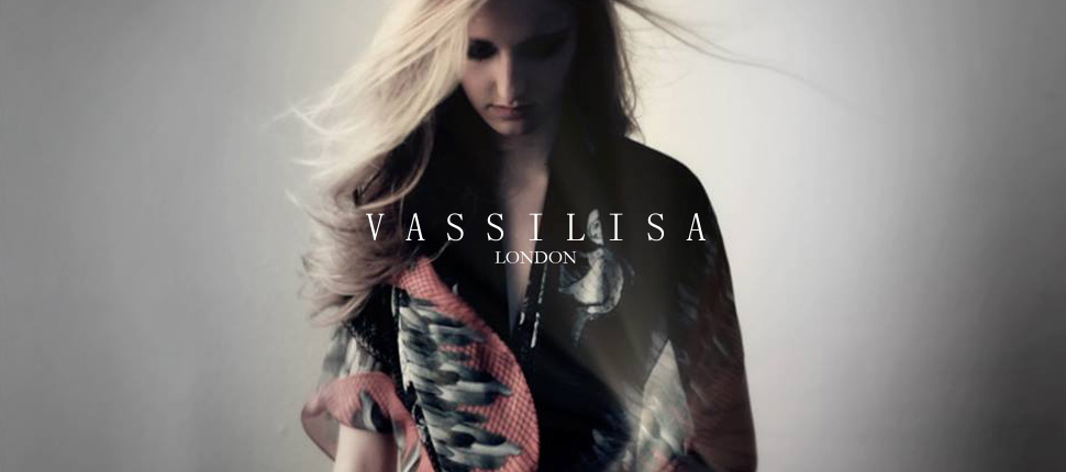 slider image Vassilisa